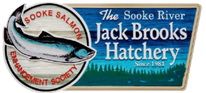 jack-brooks-hatchery
